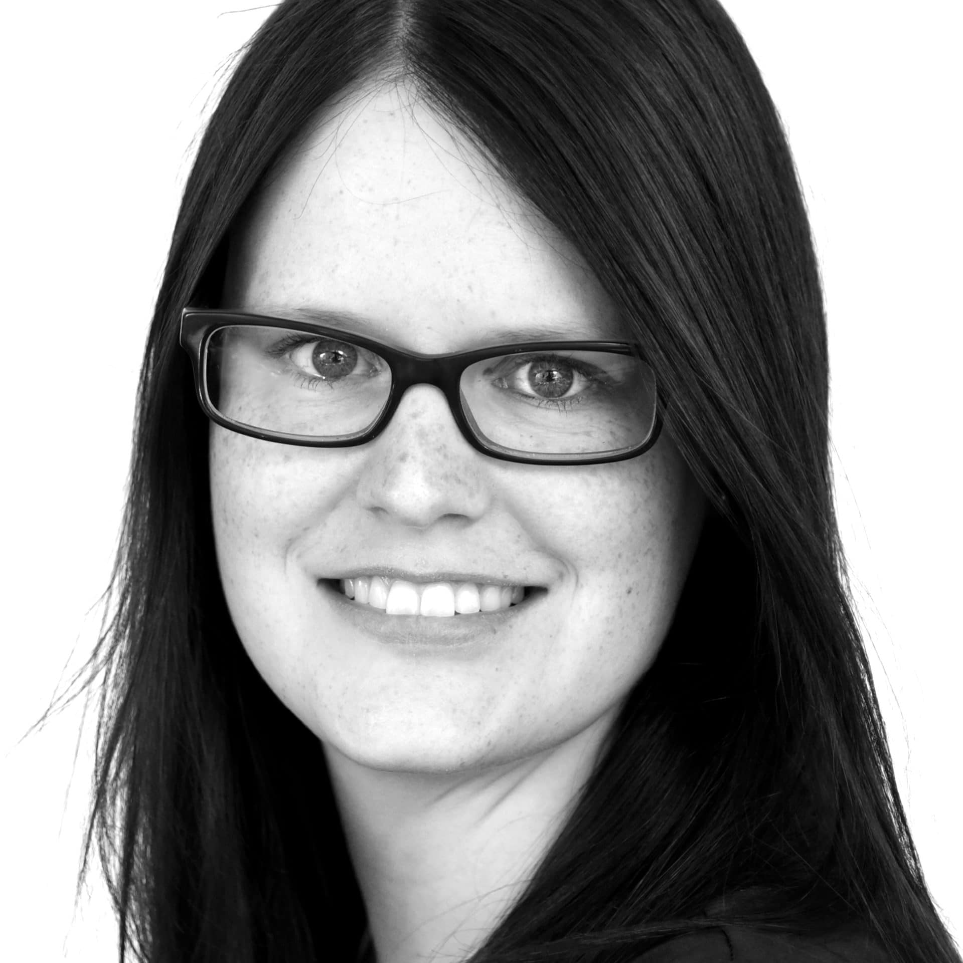 Johanna Aichinger
