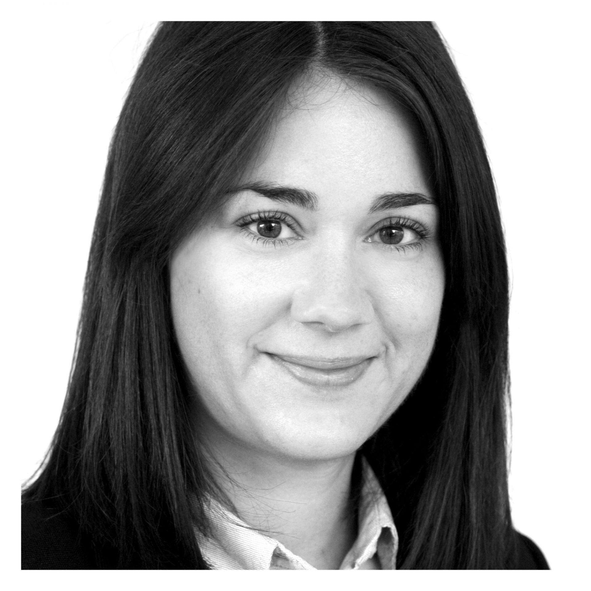 Neue Mitarbeiterin Frau Claudia Geier