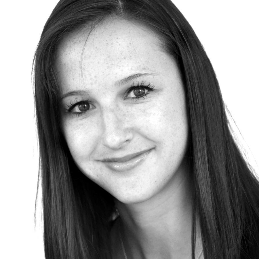 Stephanie Gilch