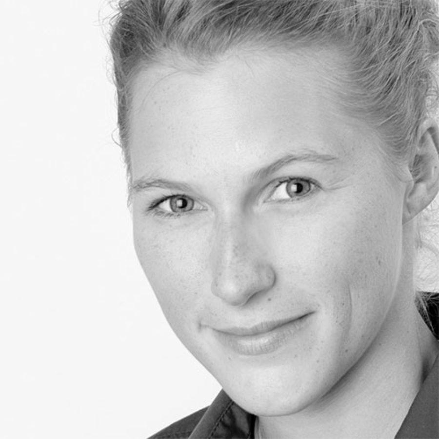 Christine Altschäffl