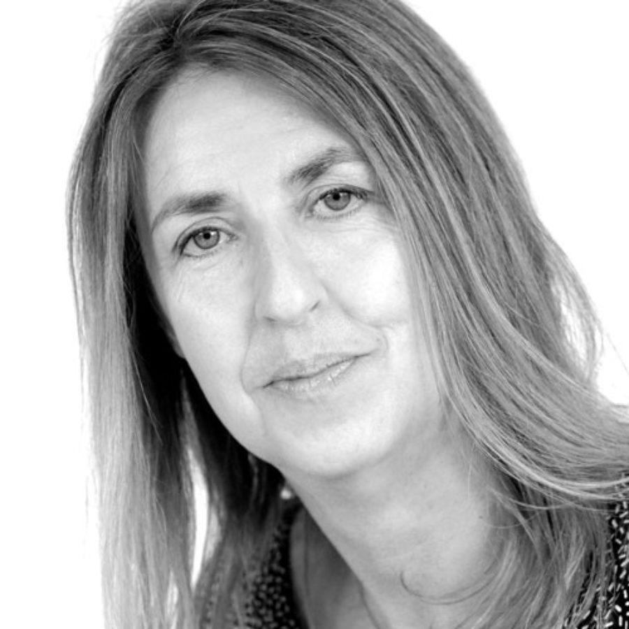 Alexandra Del Negro