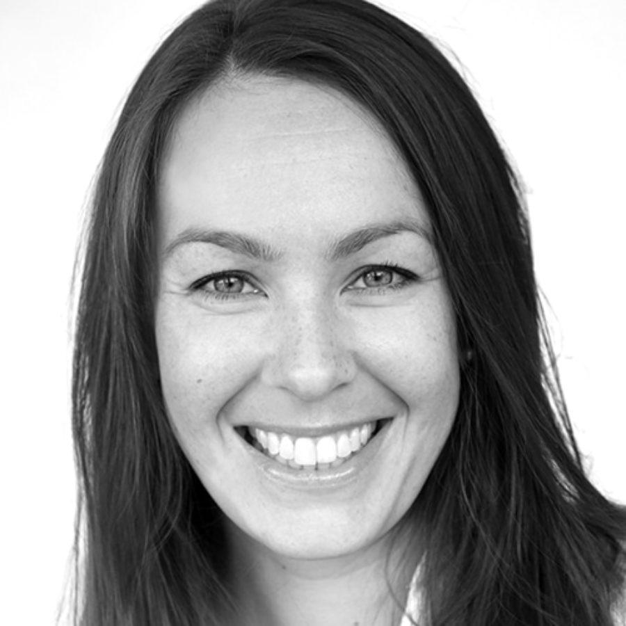 Kerstin Dometzhauser