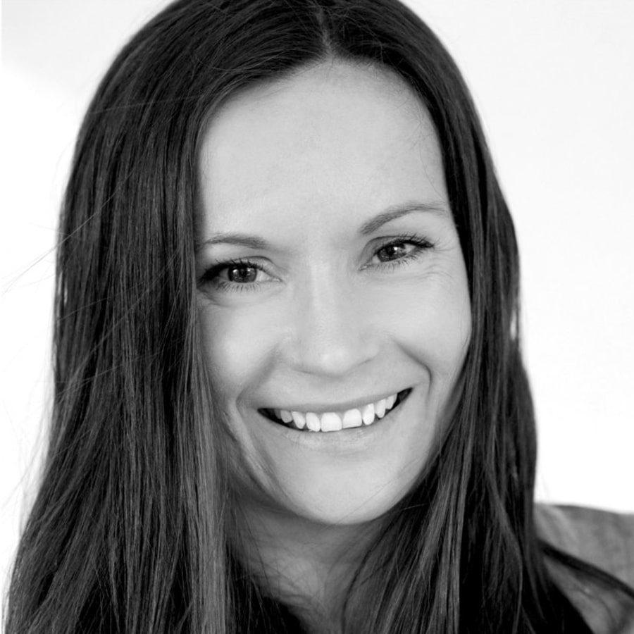 Olga Heidebrecht