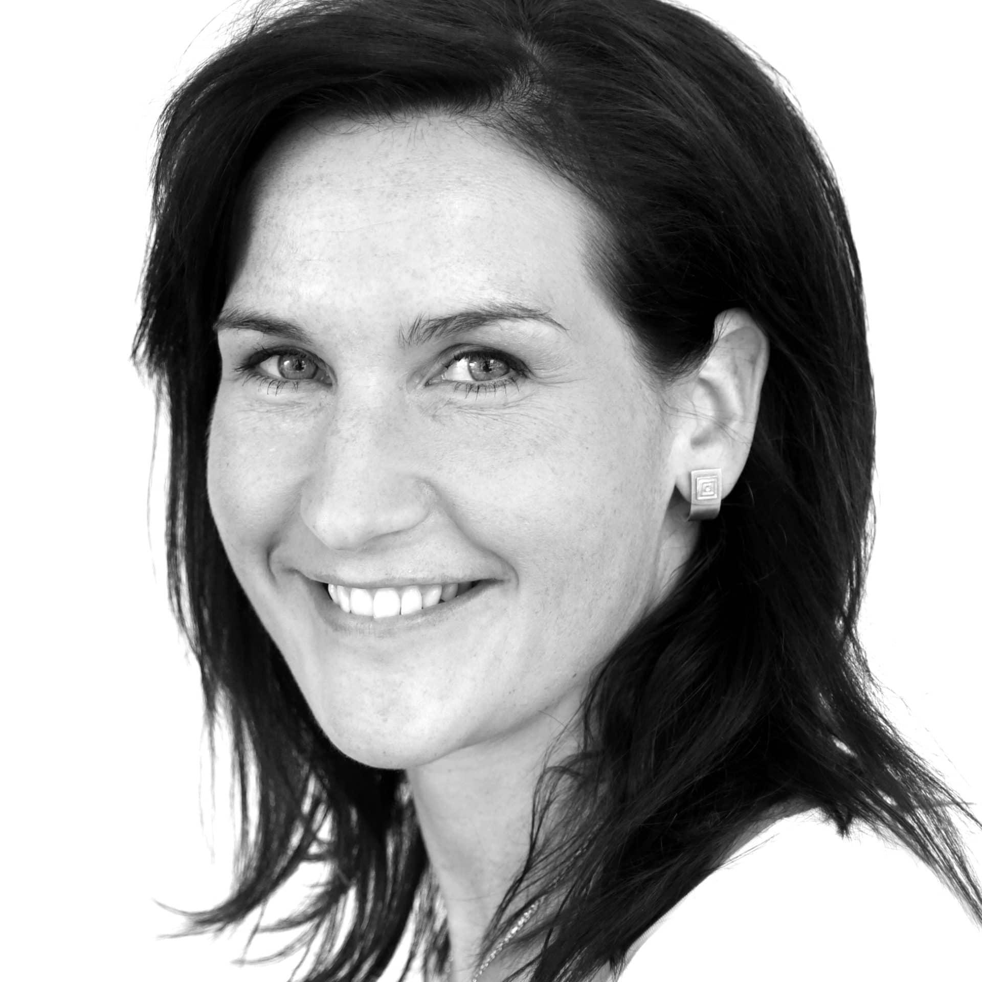 Angelika Hurzlmeier