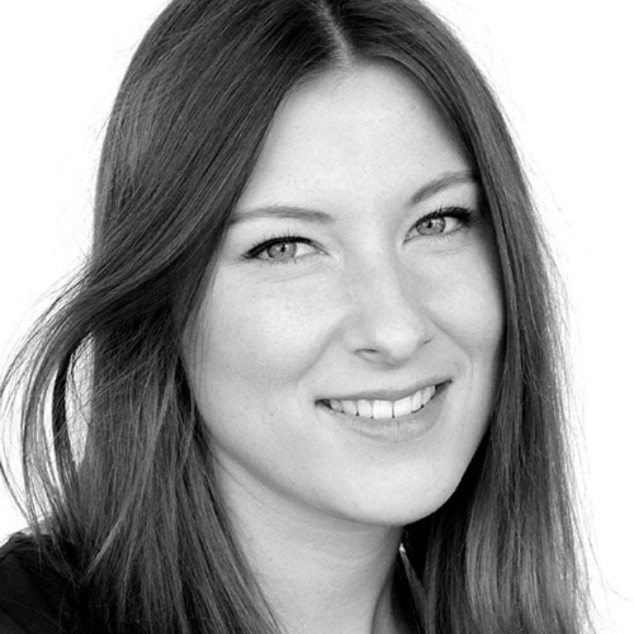 Katrin Kolbeck