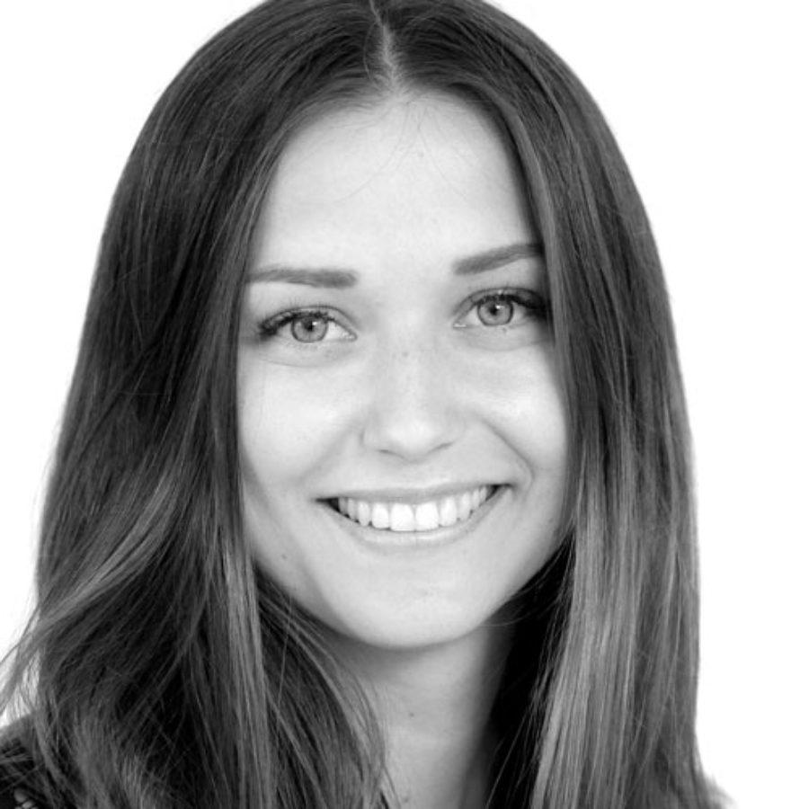 Tanja Szyska