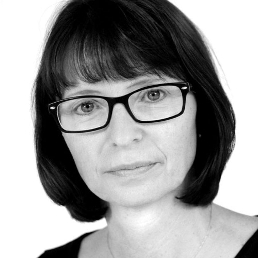 Susanne Trisl