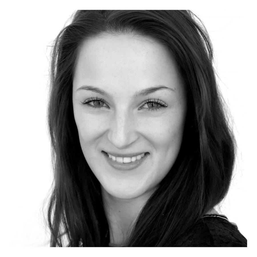 Neue Mitarbeiterin Frau Kathrin Attenberger