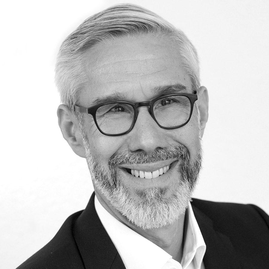 Ingbert Griesbauer