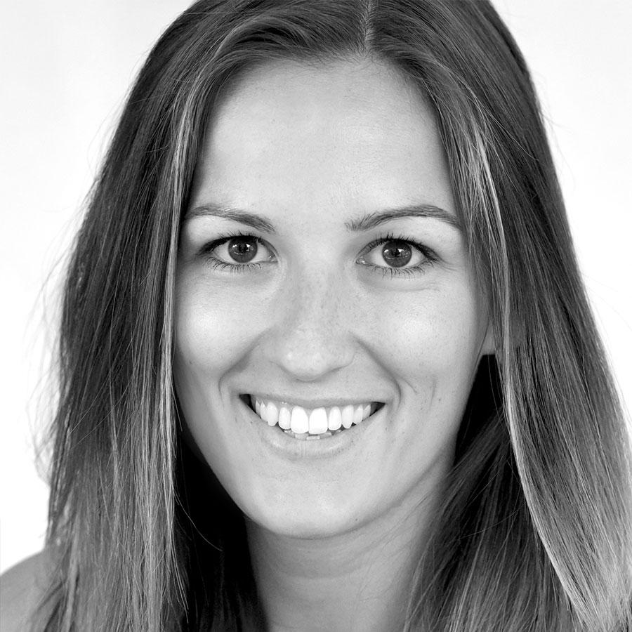 Neue Mitarbeiterin Frau Judith Spieß