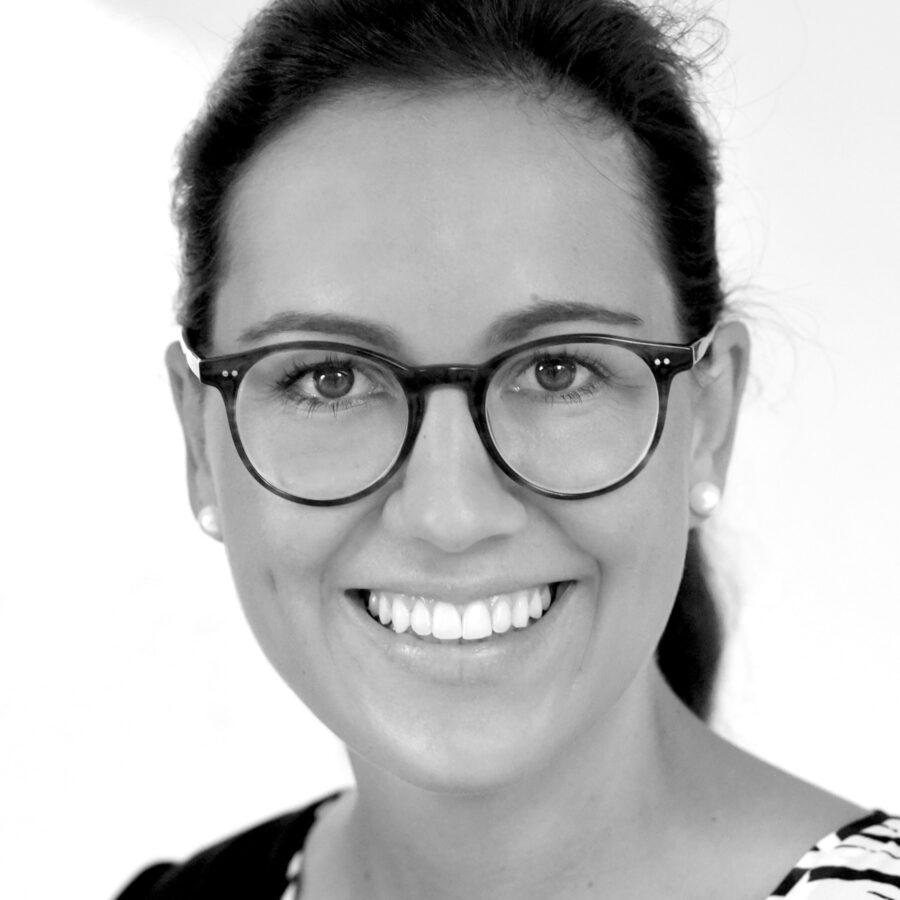 Lisa Wagensonner