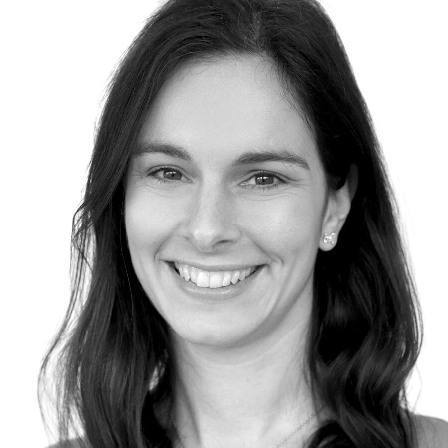 Neue Mitarbeiterin Frau Ilona Wolf