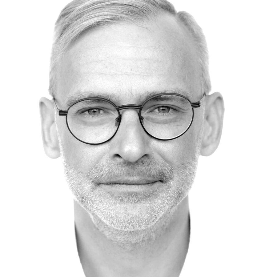 Markus Bielmeier