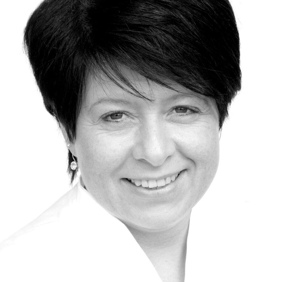 Angelika Hiendlmayer