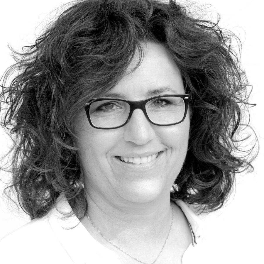 Bettina Kiefl
