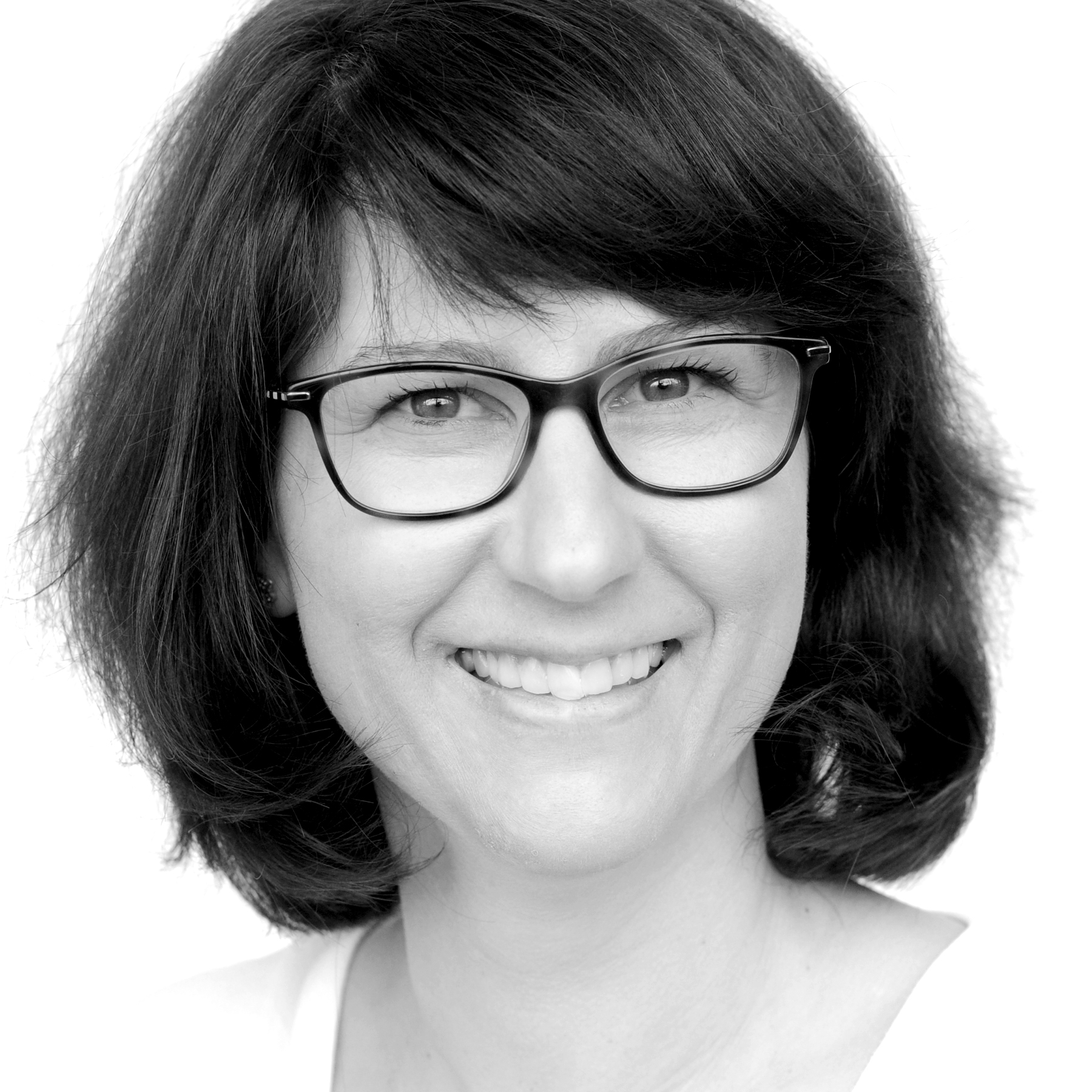 Barbara Santl