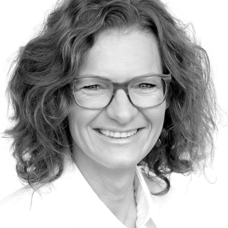 Ursula Weindl