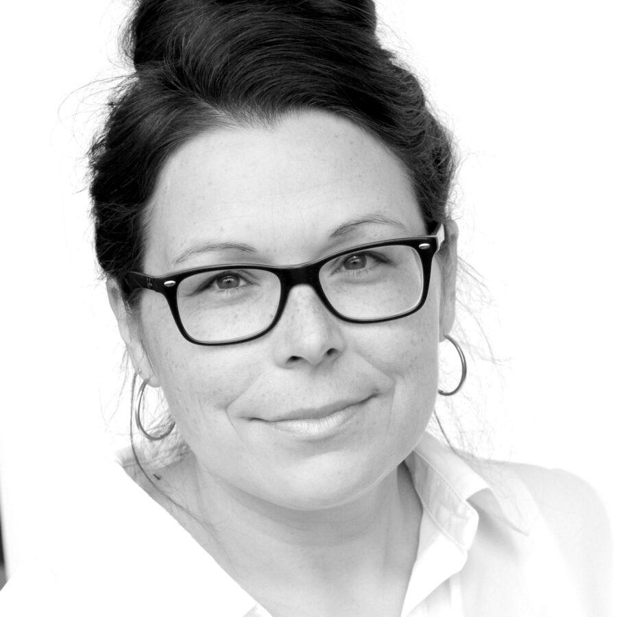 Jasmin Olbrisch