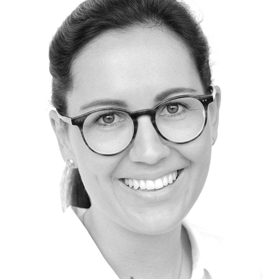 Neue Mitarbeiterin Frau Lisa Wagensonner